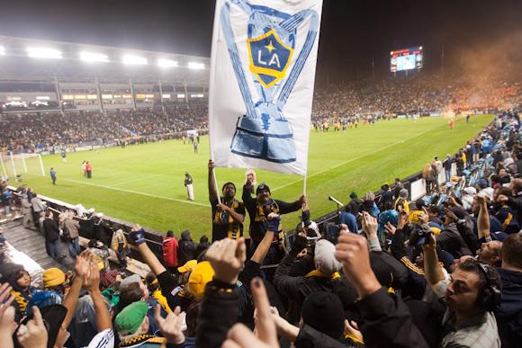 MLS_Cup-17.jpg